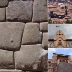 Cusco : le nombril du monde