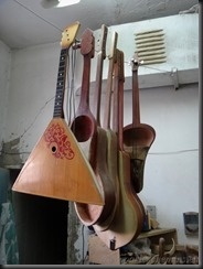 Luthier 1