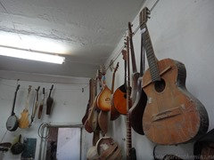 Luthier 2